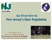 Slide 1_Englewood Present Deer Mgmt june2019