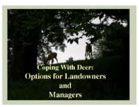 Slide 24_Englewood Present Deer Mgmt june2019