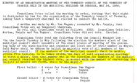 1938-05-24_Municipal Law on Mayor