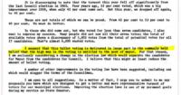 1966-05-17_Matty Feldman on high vote getter becoming Mayor