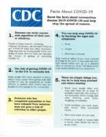 COVID-19 brochure_Page_1
