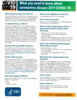 COVID-19 brochure_Page_6